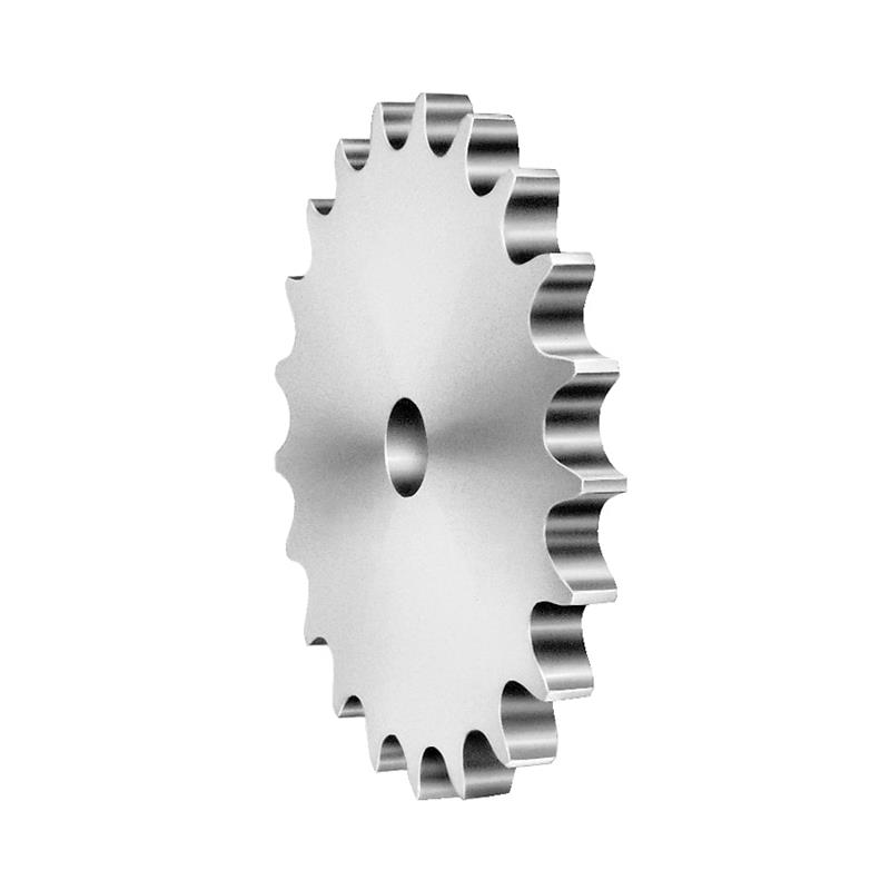 Type A Sprockets